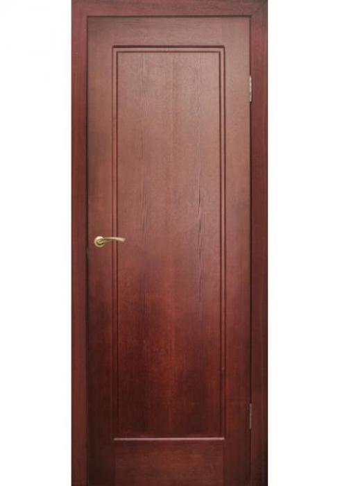 Марийский мебельный комбинат, Дверь межкомнатная Илона