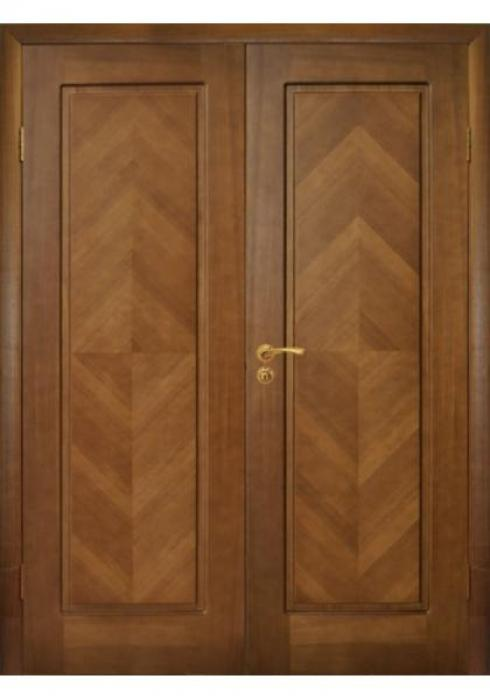 Марийский мебельный комбинат, Дверь межкомнатная Илона Люкс