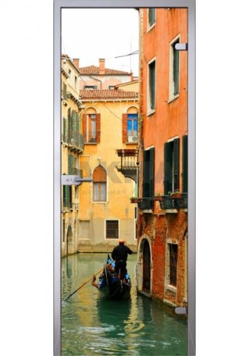 Акма, Дверь межкомнатная Imagination  Venice
