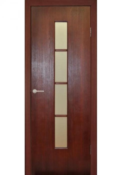Марийский мебельный комбинат, Дверь межкомнатная Имола 2