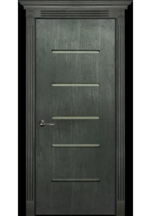 Марийский мебельный комбинат, Дверь межкомнатная Имола 3