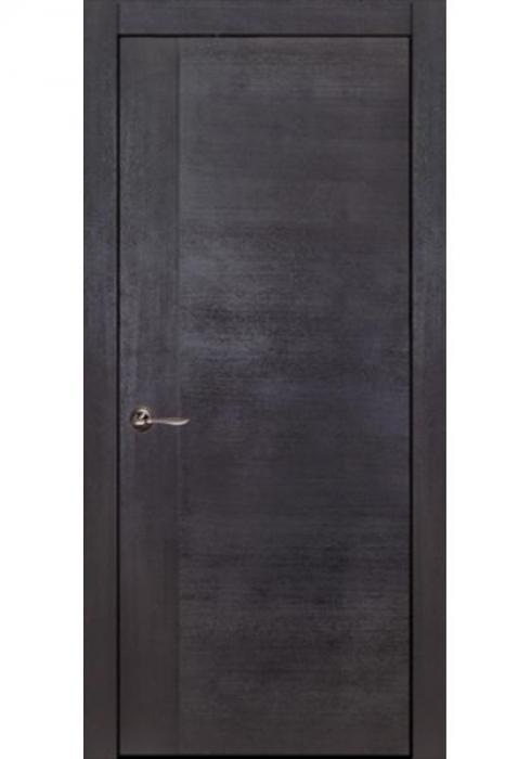 Марийский мебельный комбинат, Дверь межкомнатная Имола 4