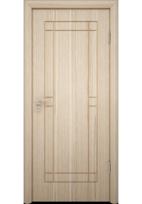 Марийский мебельный комбинат, Дверь межкомнатная Имола 5