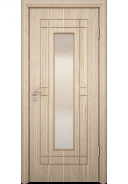 Марийский мебельный комбинат, Дверь межкомнатная Имола 5 ДО