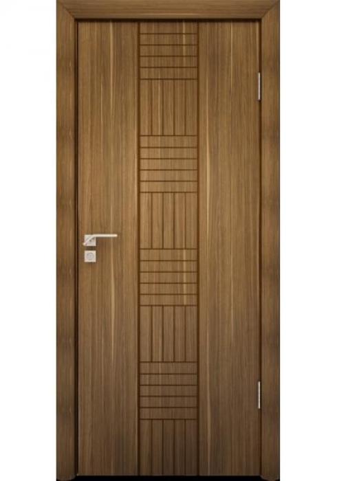 Марийский мебельный комбинат, Дверь межкомнатная Имола 6