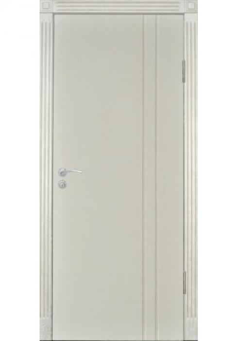 Марийский мебельный комбинат, Дверь межкомнатная Имола 7
