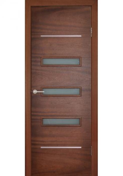 Марийский мебельный комбинат, Дверь межкомнатная Имола 8 ДО