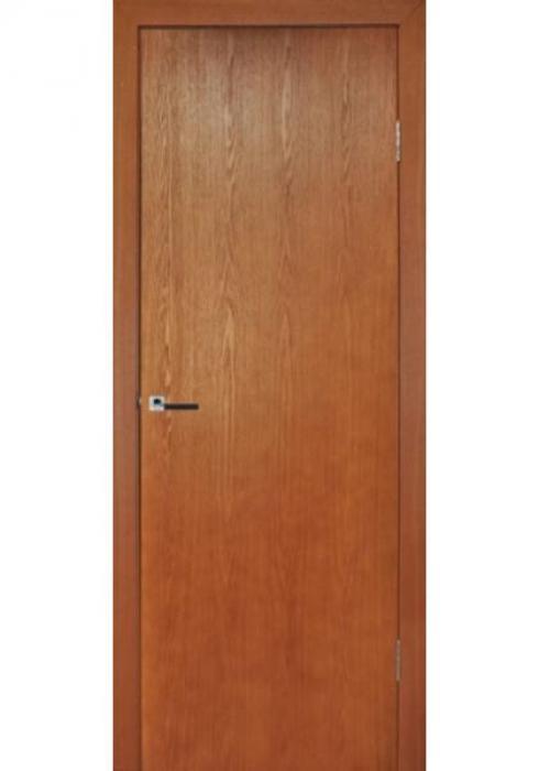 Марийский мебельный комбинат, Дверь межкомнатная Имола