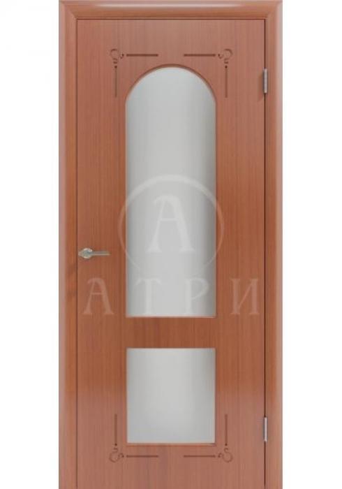 Атри, Дверь межкомнатная Империя