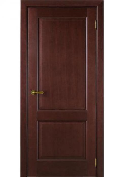 Волховец, Дверь межкомнатная Interio NS 1221 КДМ