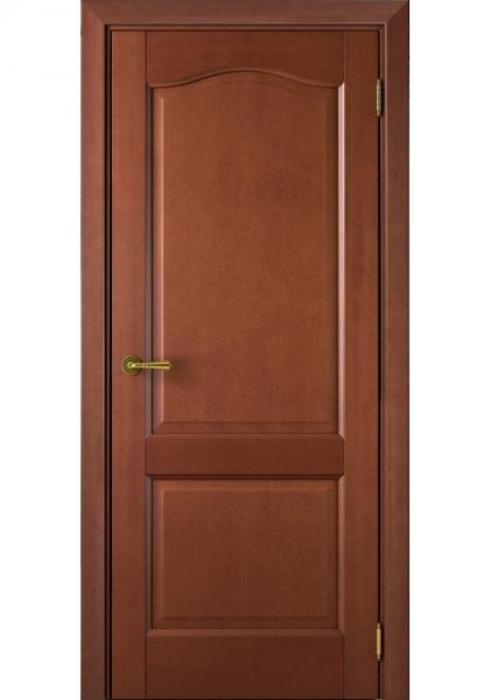 Волховец, Дверь межкомнатная Interio NS 1223 АНШ