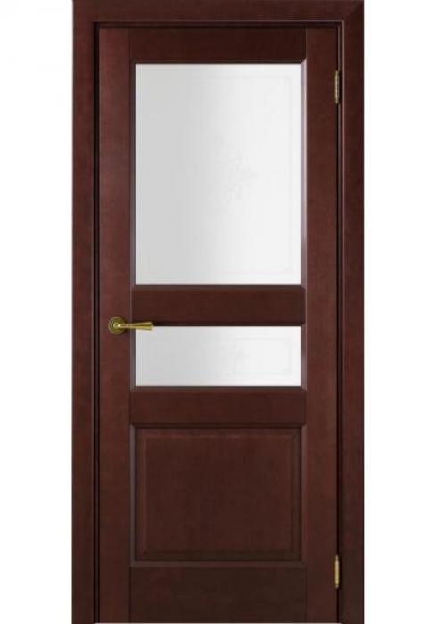 Волховец, Дверь межкомнатная Interio NS 1232 КДМ