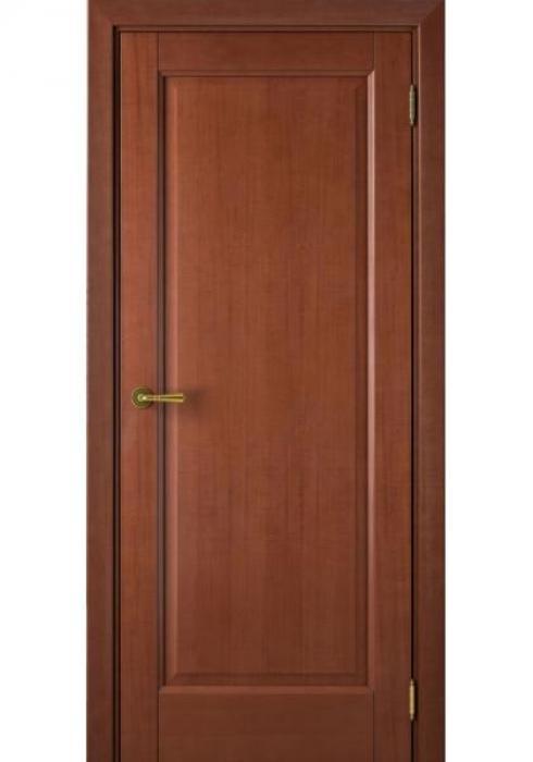 Волховец, Дверь межкомнатная Interio NS 1237 АНШ