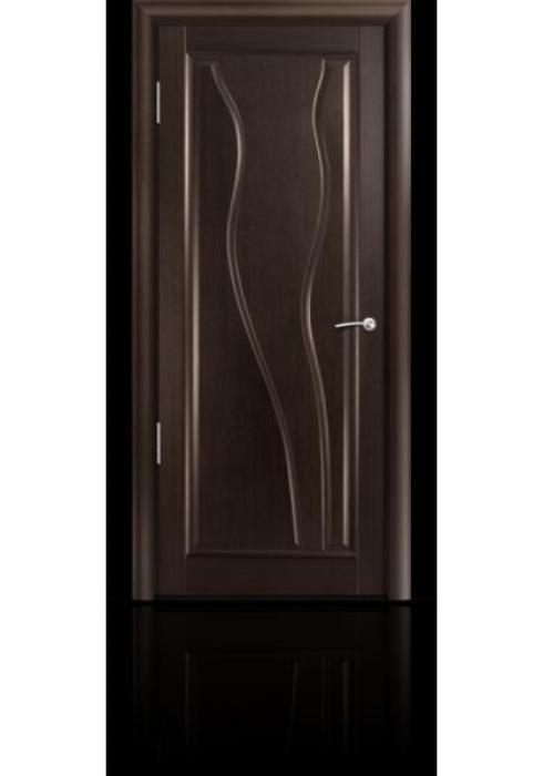 MILYANA, Дверь межкомнатная Irene MILYANA