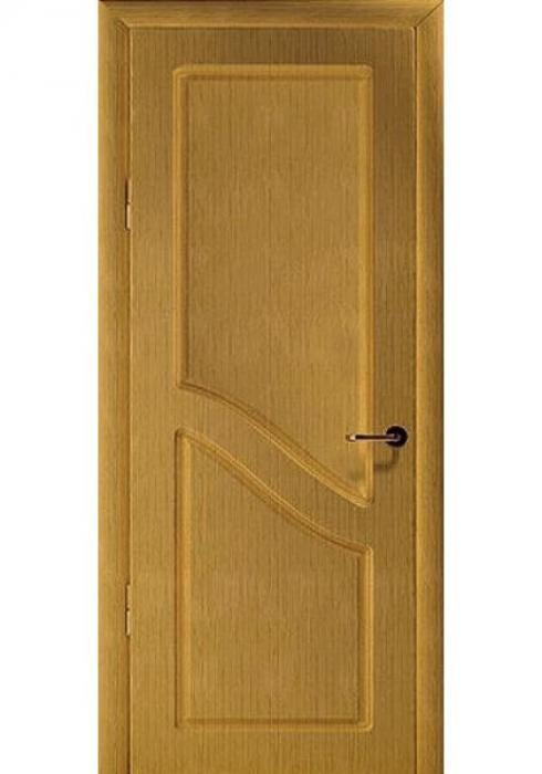 Русна, Дверь межкомнатная Италия Русна