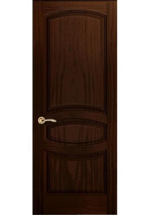 Дверь межкомнатная Изабелла Изабелла, Дверь межкомнатная Изабелла Изабелла