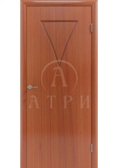 Атри, Дверь межкомнатная Калибри