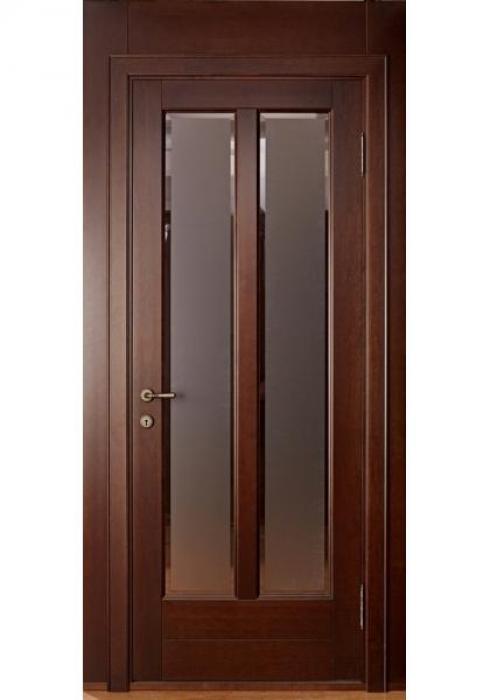Брянский лес, Дверь межкомнатная Калина Брянский лес