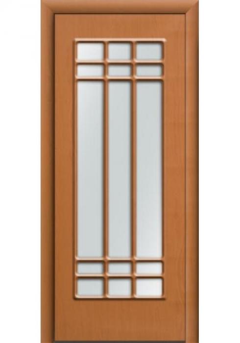 PortaM, Дверь межкомнатная Камелия