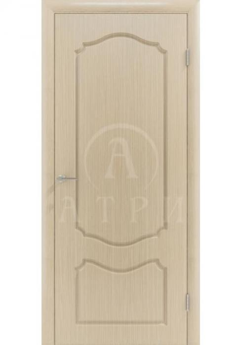 Атри, Дверь межкомнатная Камелия