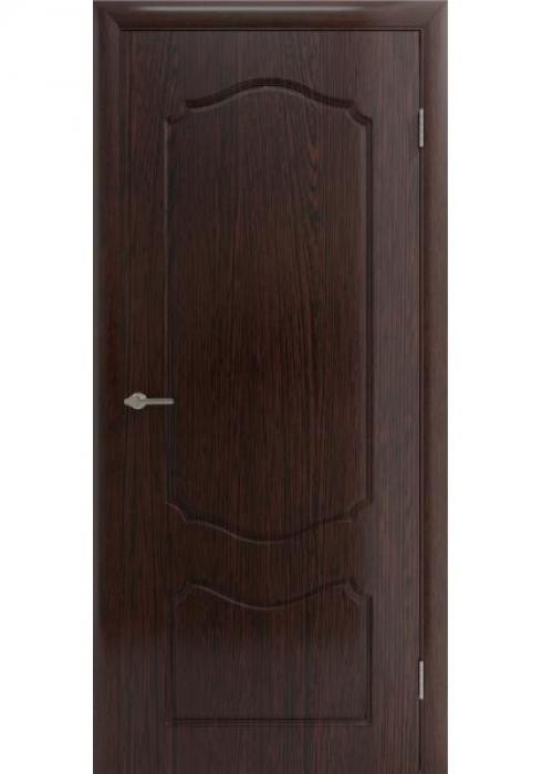 Атри, Дверь межкомнатная Камелия лайт