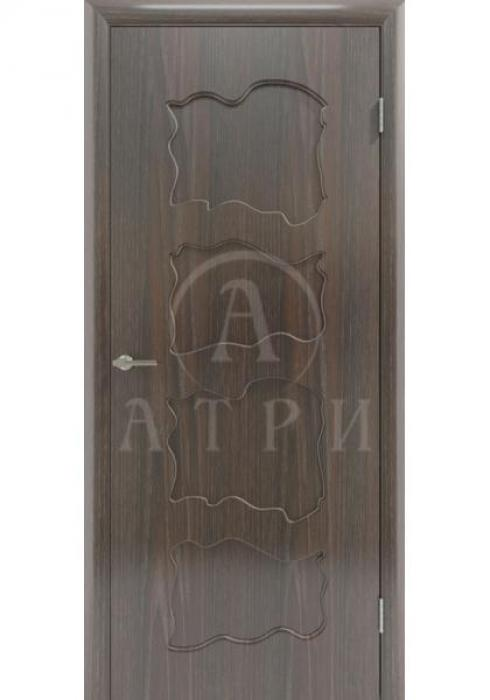 Атри, Дверь межкомнатная Камелот