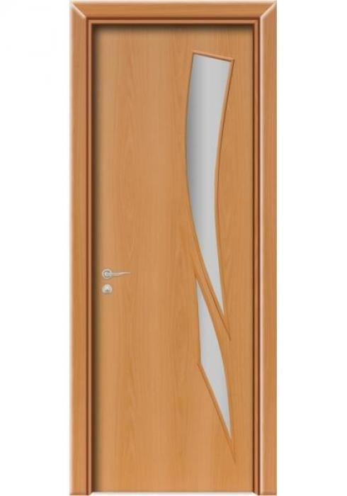 Маркеев, Дверь межкомнатная Камея