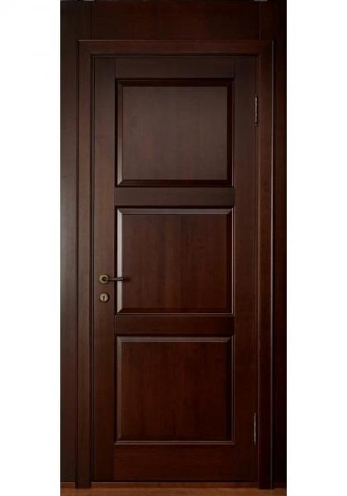 Брянский лес, Дверь межкомнатная Камея Брянский лес