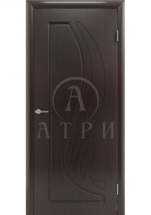 Атри, Дверь межкомнатная Канна
