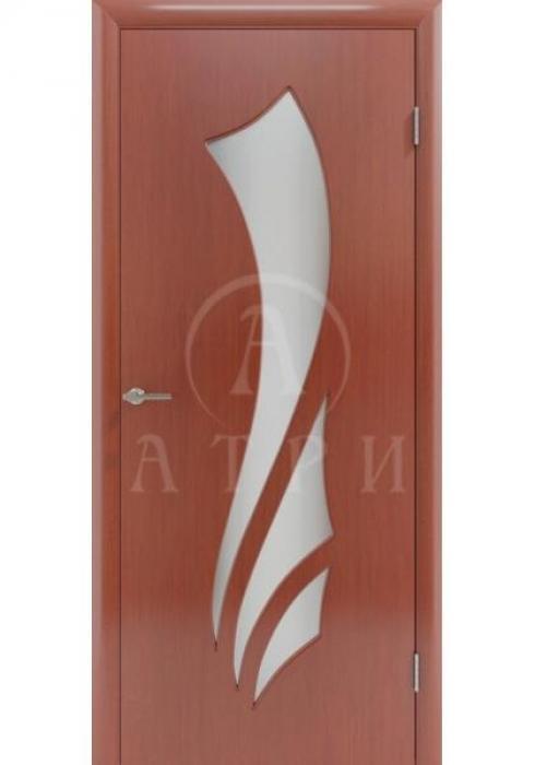Атри, Дверь межкомнатная Канна 2