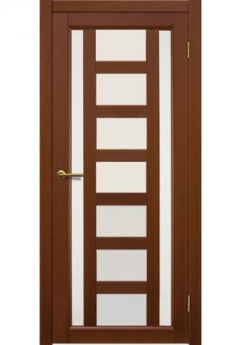 Матадор, Дверь межкомнатная Капелла 1