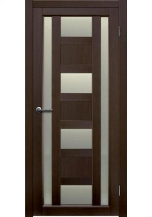 Матадор, Дверь межкомнатная Капелла 4