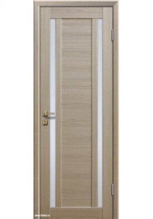 Фодес, Дверь межкомнатная Каппучино