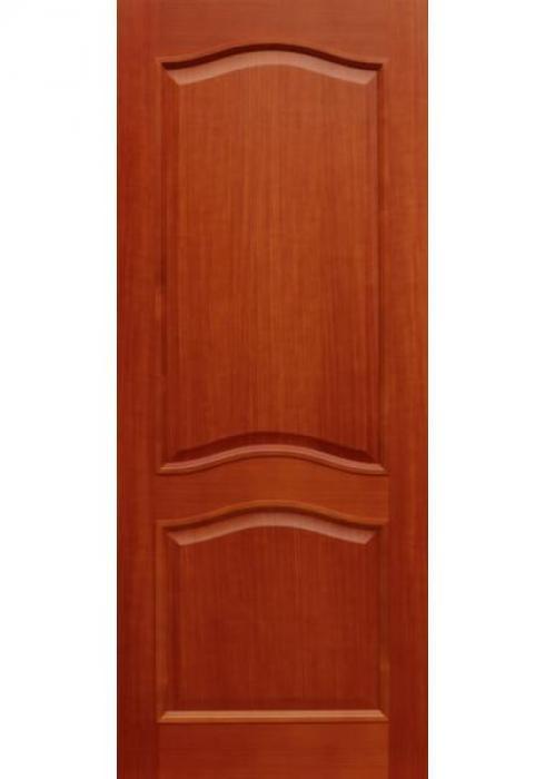 Докрос, Дверь межкомнатная Капри ДГ