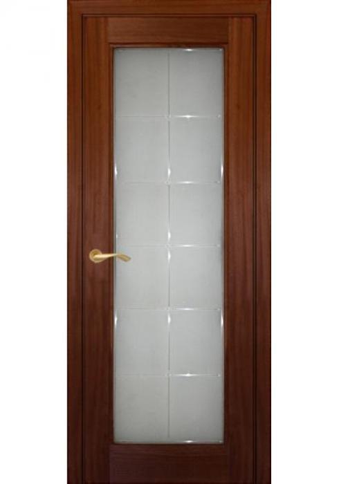 Практика, Дверь межкомнатная Капри ДО Гардиан
