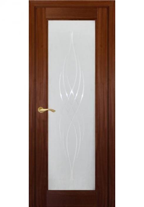 Практика, Дверь межкомнатная Капри ДО Липари