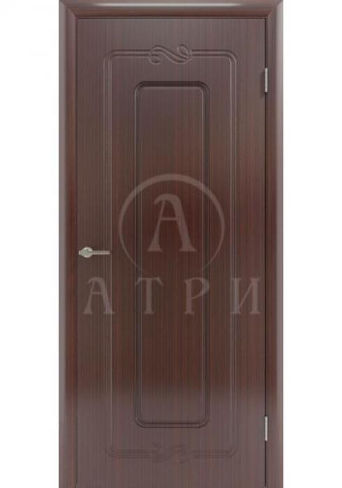 Атри, Дверь межкомнатная Кардинал