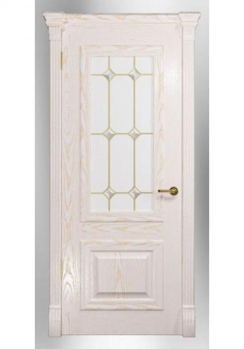 Веста, Дверь межкомнатная Кардинал Веста