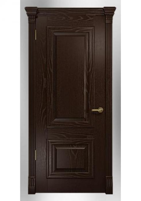 Дверь межкомнатная Кардинал Веста, Дверь межкомнатная Кардинал Веста
