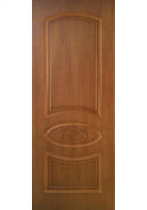 Форест, Дверь межкомнатная Карина