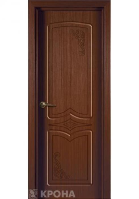 Крона, Дверь межкомнатная Карина ДГ