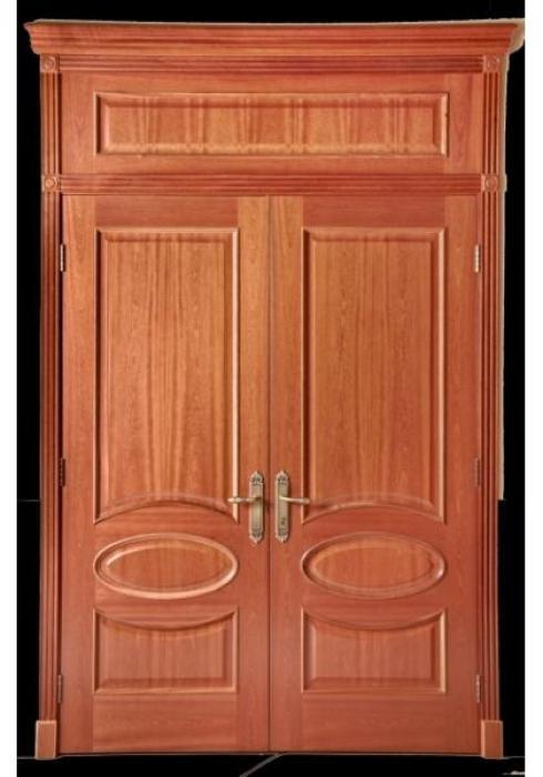 Арболеда, Дверь межкомнатная Кармен 59КР  Арболеда