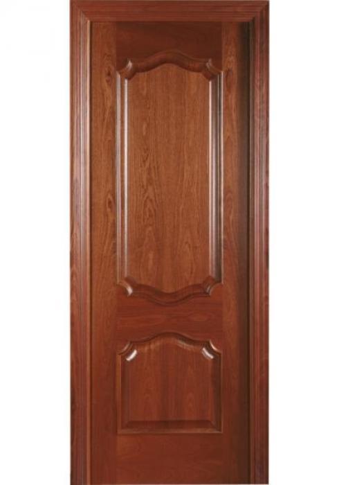 Арболеда, Дверь межкомнатная Кармен 61КР Арболеда