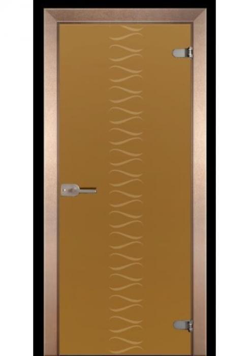 Практика, Дверь межкомнатная Каскад