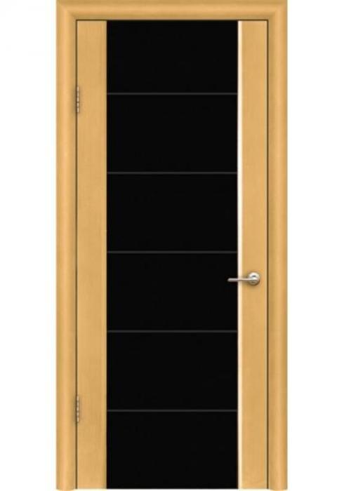 Мелькарт, Дверь межкомнатная Кассандра Мелькарт