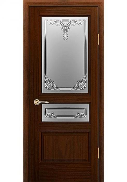 Русна, Дверь межкомнатная Катрин Русна