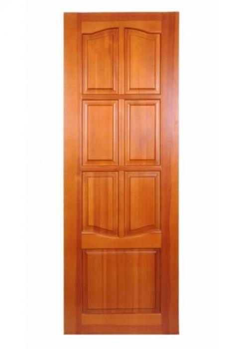Мастер, Дверь межкомнатная Катюша Мастер
