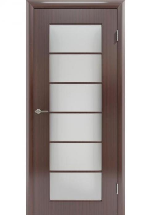 Атри, Дверь межкомнатная Кэрол
