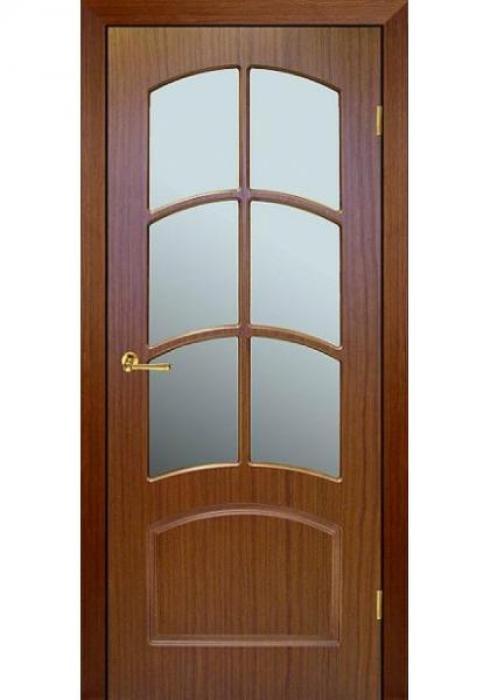 RosDver, Дверь межкомнатная Классика