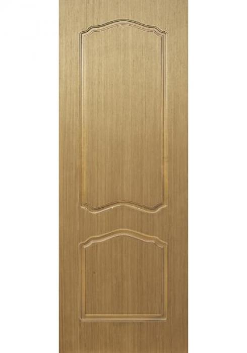 Корона, Дверь межкомнатная Классика 2 ДГ